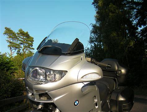 Led Rücklicht Bmw R 1150 Rt by Bmw R 1150 Rt Concours Photo Moto Bmw Accessoires Moto