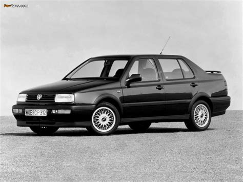 where to buy car manuals 1994 volkswagen jetta iii spare parts catalogs 1994 volkswagen jetta iii pictures information and specs auto database com