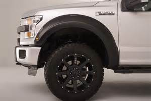 Tire And Rims Packages Canada 2015 2017 F150 Roush Wheel And Tire Package