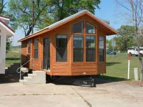 rv park model homes park model homes rv park model homes
