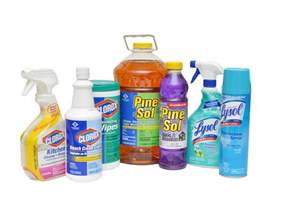 cleaning products cleaning supplies storey kenworthy