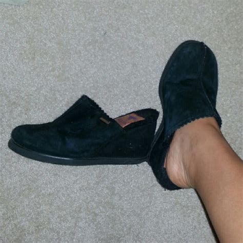 rocket clogs 82 rocket boots suede black wedge clogs rocket from valerie s closet on