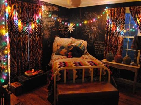 fairy lights bedroom ideas 35 cool teen bedroom ideas that will blow your mind