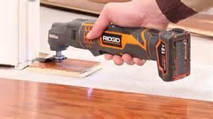 Painting Vinyl Windows Interior Ridgid Jobmax Multi Tool Today S Homeowner