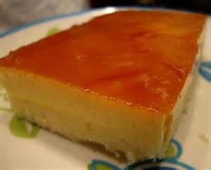 cake recipe custard cake recipe video