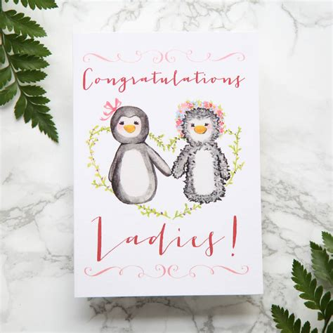 Wedding Anniversary Congratulations Cards by Wedding Card Congratulations Www Pixshark Images