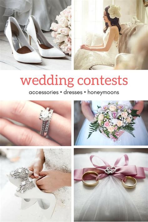 Wedding Contest Giveaways - the 25 best contests and giveaways ideas on pinterest sweepstakes 2015 money