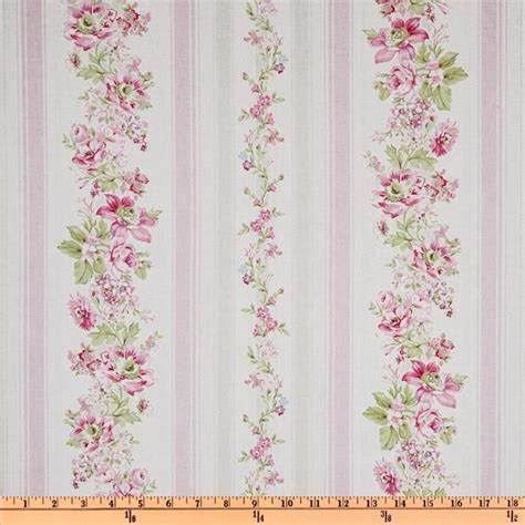 88 best shabby chic fabrics images on pinterest shabby