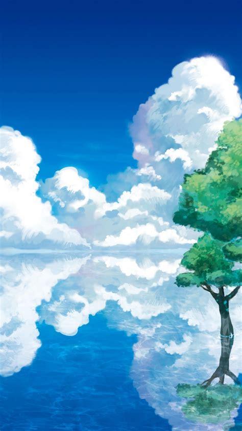 wallpaper anime hd 1080x1920 phone wallpaper anime gzsihai com