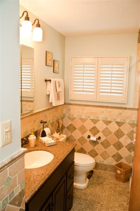bathroom design nj decorating your master bathroom design build pros