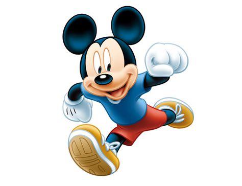 wallpaper hd mickey mouse 20 mickey mouse hd wallpapers wonderwordz