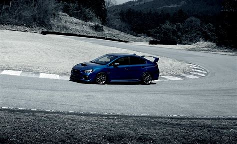 subaru sti jdm 2015 car and driver