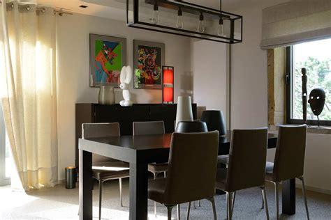 Beau Amenagement D Une Cuisine #7: 06-decoration-interieur-amenagement-salle-a-manger-maison-mon-d-or.jpg