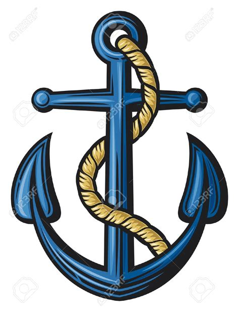 navy boat clipart navy clipart navy boat pencil and in color navy clipart