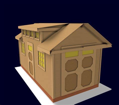 woodwork woodwork project design software  plans