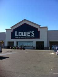 lowe s home improvement in el paso tx 79936