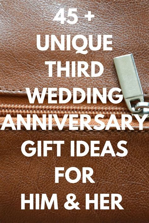 The 25  best Leather anniversary gift ideas on Pinterest