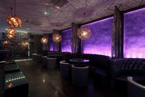 Cheap Home Interior Design Ideas nightclub interior design by trendy professionals that