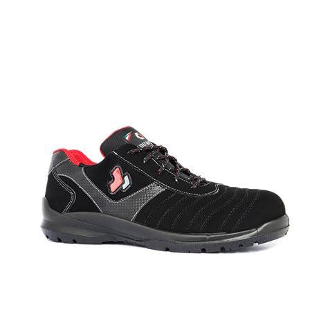 chaussure de securite basse 4783 chaussure securite basse uniwork sport s1p