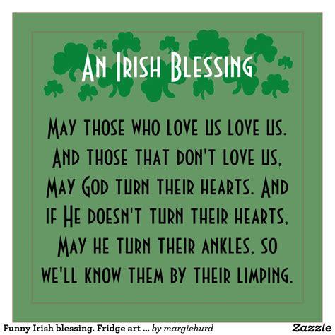 Wedding Blessing Lyrics by Blessing Prayer