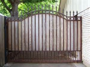 Arrange A Room gates for homes joy studio design gallery best design