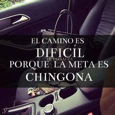imagenes vip de amistad 1000 images about corridos vip on pinterest frases tes