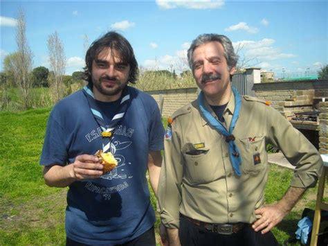 sedi scout gruppo scout fse roma 21 187 rinnovamento sedi