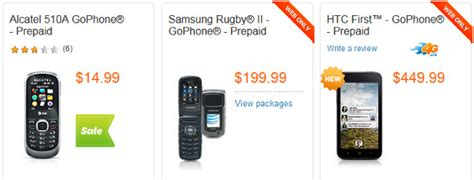 Att Lookup At T Gophones Lookup Beforebuying