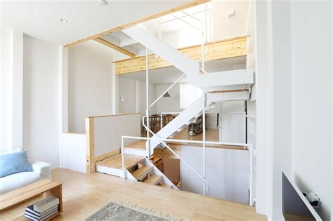 gallery of design your own home with muji s prefab