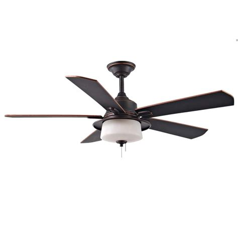 allen roth ceiling fan 187 best images about house lighting on
