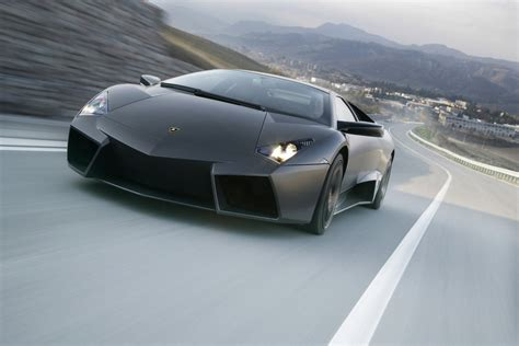 Lamborghini Raventon Lamborghini Reventon Specs Top Speed Price Engine Review