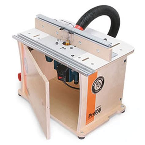 bench dog pro top best router tables in 2018 product reviews and buyer s guide