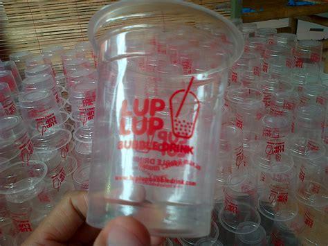 Alat Pres Gelas Plastik Surabaya jual alat sablon gelas surabaya produsen mesin sablon