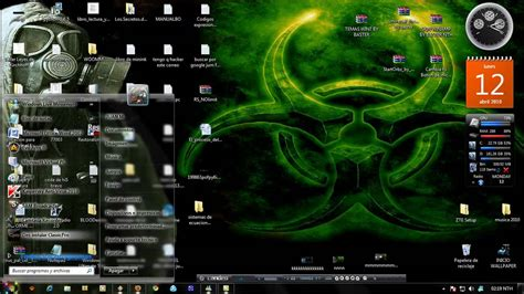 download themes for windows 7 earth download desktop earth for windows 7 ultimate free crowacb