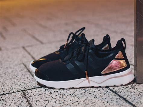 adidas zx flux adv women s shoes sneakers adidas originals zx flux adv verve