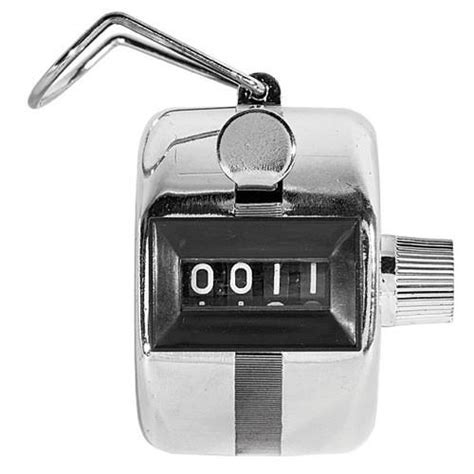 Pitch Counters franklin sports mlb pitch counter hit a