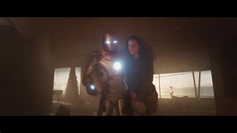 epic film fail iron man 2 13 things we learned in the new epic iron man 3 trailer