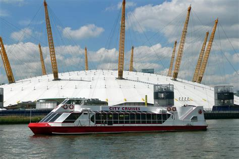 thames river cruise london oxford thames river cruises clink hostels