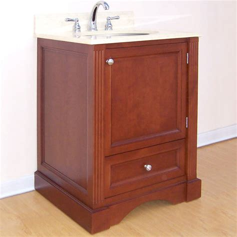 Empire Bathroom Vanity Bathroom Vanities 24 Newport Collection Vanity By Empire Kitchensource