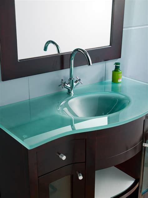 Bathroom Drops by Bathroom Vanities Modern Vanity For Bathrooms