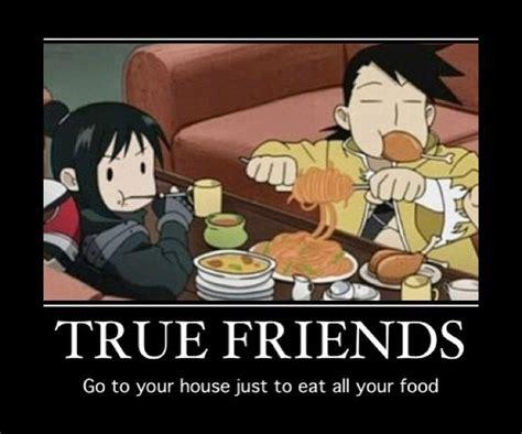 Fullmetal Alchemist Memes - best 20 otaku meme ideas on pinterest