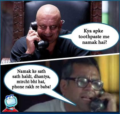 Bollywood Memes - best bollywood movies memes just for fun