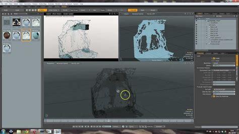 tutorial blender fluid simulation tutorial exporting blender fluid simulation into modo
