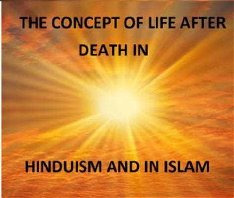 hindu quotes  life  death image quotes  relatablycom