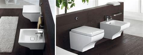 bagni teuco sanitari teuco kinea arredo bagno arredamento bagno