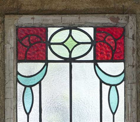Stained Glass Home Decor by 5 Stained Glass Ideas For Your Home Decor Femina In