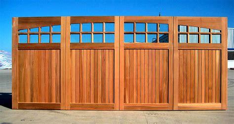 16 x 8 garage door wood garage door 2900 un finished 16 x 8 sunburst