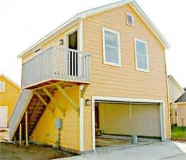 Apartment With Garage Tx Garage Apartment For Rent In San Marcos Tx Call 3z