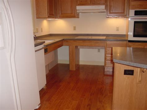 Accessible Kitchen Cabinets 14 Accessible Kitchen Cabinets Hobbylobbys Info