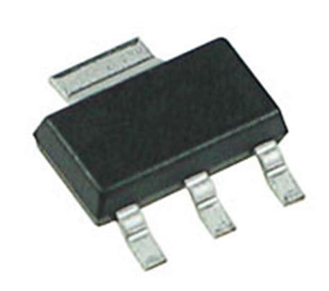 transistor smd smd transistors